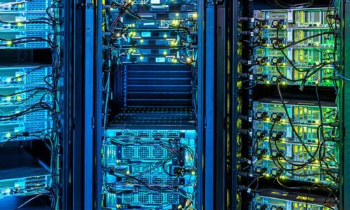 Qlik certifica la capacidad para trabajar con datos