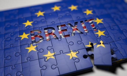 Fragilidad económica en Reino Unido