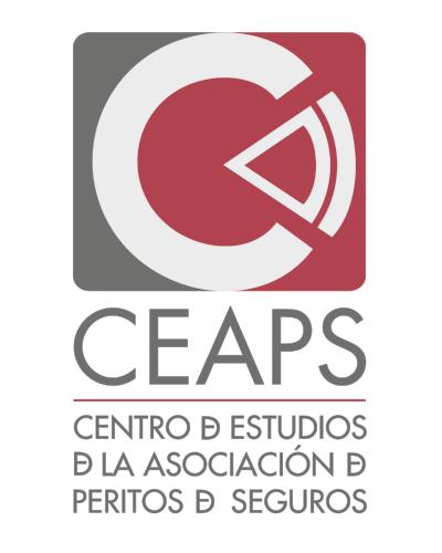 Jornada de Puertas Abiertas online de Ceaps
