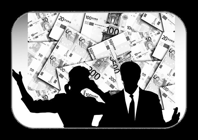 Evitar el endeudamiento a largo plazo es posible