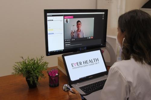 El seguro de salud se consolida como el beneficio empresarial estrella