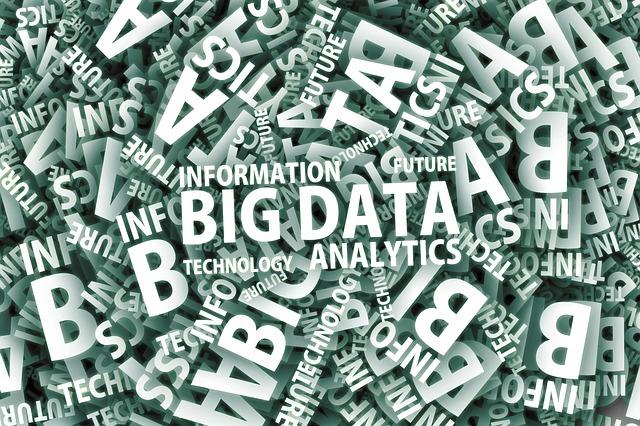 Índice de Alfabetización de Datos: gana la banca