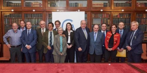 III Congreso de Derecho Sanitario de la Comunidad Valenciana ya tiene fecha
