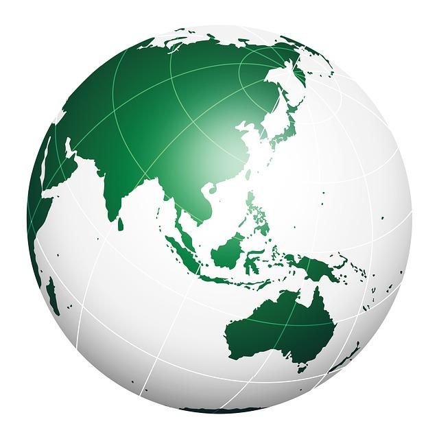 Crece la demanda de seguro de crédito en Asia-Pacífico