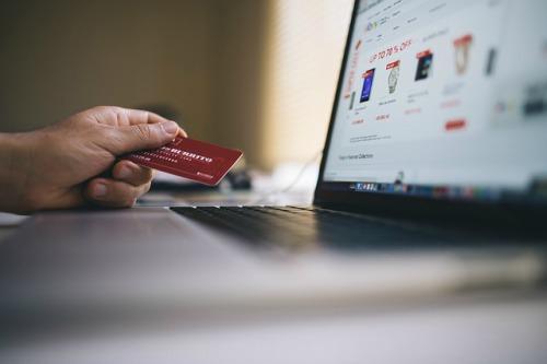 Evitar fraudes por Internet mediante el uso de la firma digital