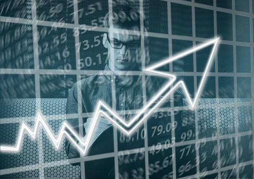 Pensiones: sigue en el aumento el déficit contributivo de la Seguridad Social