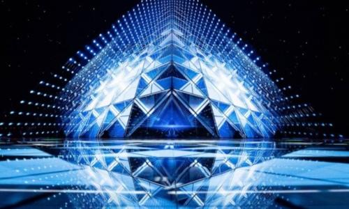 Los riesgos de Eurovisión