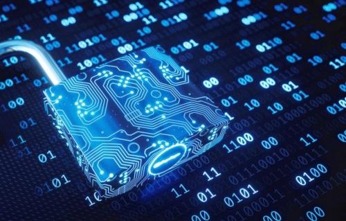 El seguro cibernético un año después del RGPD