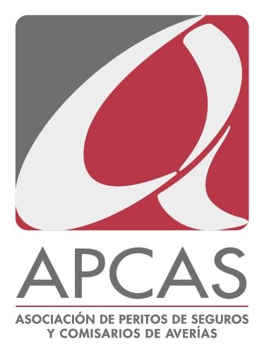 Análisis semestral de la Comisión Ejecutiva de Apcas