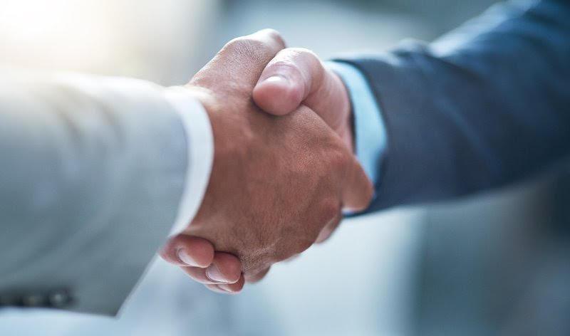 WiZink Y Mapfre firman un acuerdo para distribuir seguros de autos y hogar