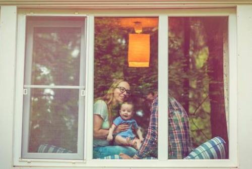 Ahorra hasta un 40% con el seguro de hogar Mapfre