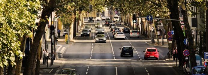 El RACE pide a los nuevos ayuntamientos mayor implicación en seguridad vial