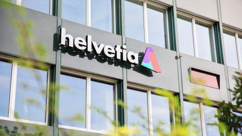 Helvetia compra Caser noticias de seguros