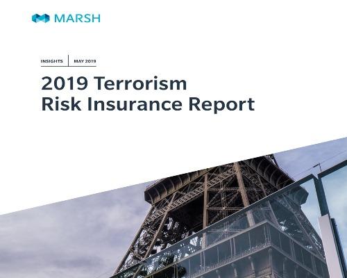 Se incrementa el coste económico de los seguros por actos terroristas