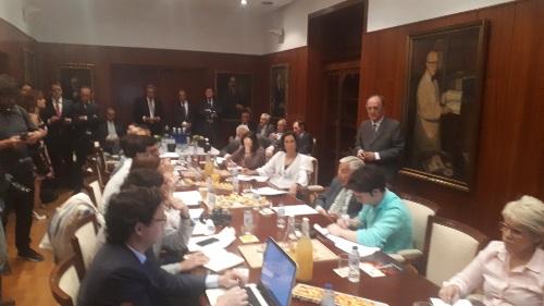 PSN presenta Salup, un nuevo seguro médico que apuesta por la humanización y la personalización