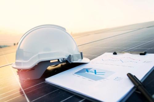 Mutua de Propietarios incorpora nuevos servicios de sostenibilidad