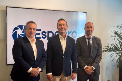 Espabrok y Markel identifican oportunidades de crecer en el ramo de D&O