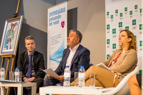 Fundación Inade y EIOPA se unen para armonizar el derecho contractual de seguros en Europa