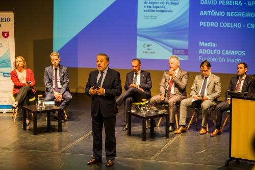 Cuadernos de Cátedra: el contrato de seguro en España y Portugal