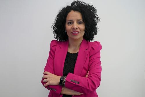 Inmaculada Domínguez se incorpora al Foro de Expertos del Instituto Santalucía
