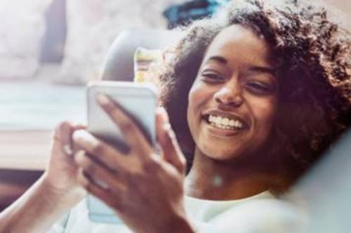 Tres razones por las que debes contratar un seguro de vida siendo joven o soltero