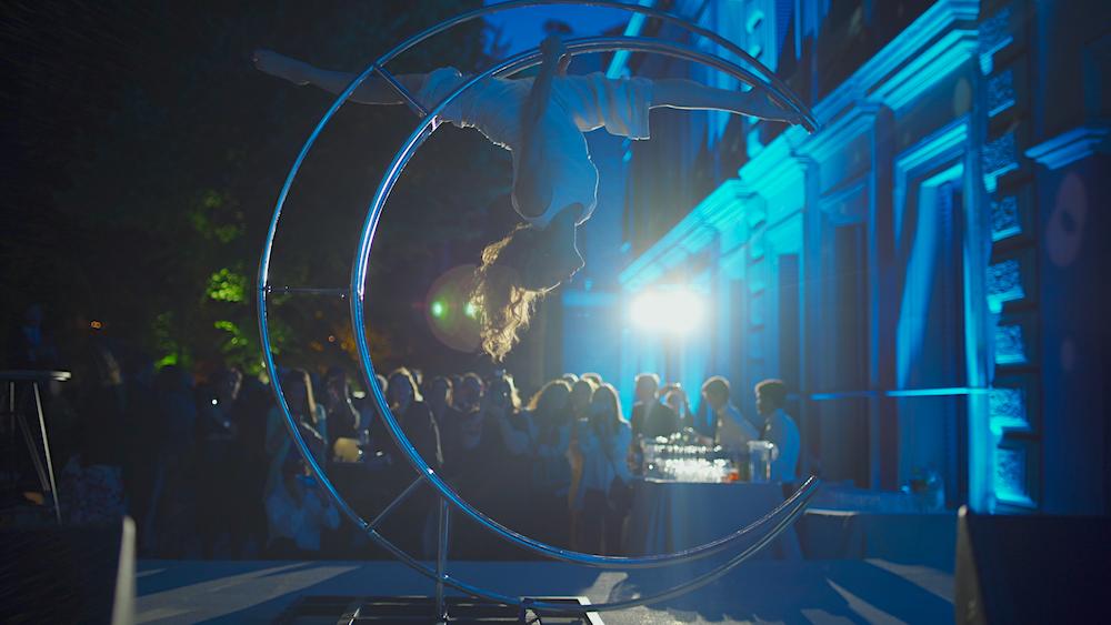 MetLife celebra su 50 aniversario