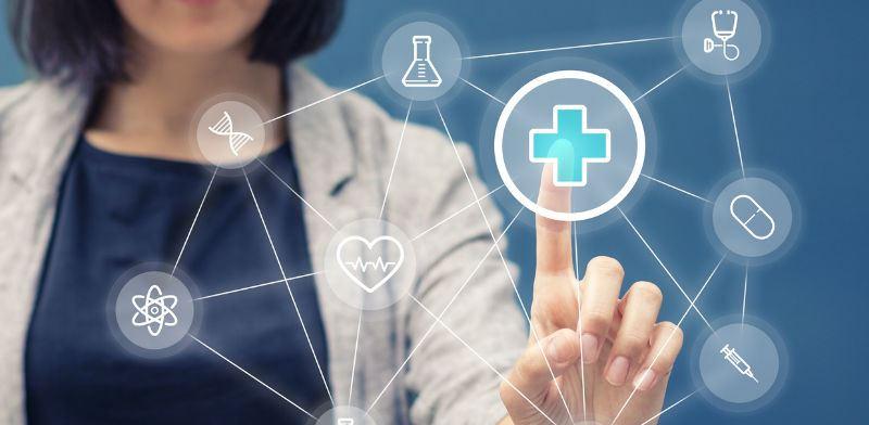 salud digitalización noticias de seguros
