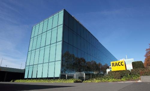 RACC Servihogar 24h incorpora la tecnología más avanzada a su centro de gestión y atención al cliente