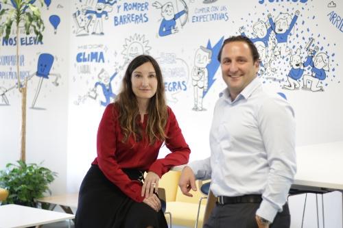 Zurich Seguros convierte el área de Negocio Digital en una startup