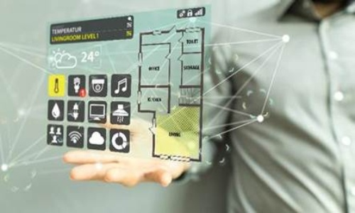 El gran reto del IoT: aumentar los niveles de seguridad