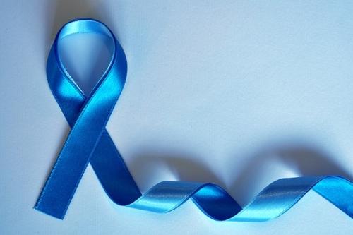 cáncer Cinco cosas que deberías saber del cáncer de próstata