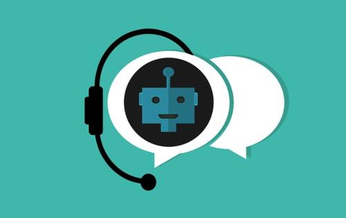 Los chatbots mejoran la experiencia de usuario en las aseguradoras