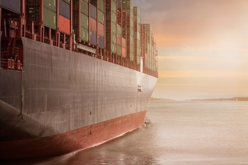 Siniestros marítimos en descenso, aunque el riesgo se mantiene alto
