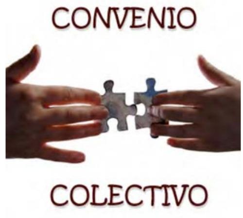 Aemes y sindicatos acercan posturas en la negociación del Convenio de Mediación