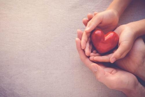 Testamento vital y consentimiento familiar, puertas a la donación de órganos