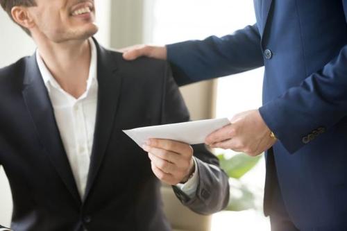 Qué hacer si no estás de acuerdo con la cuantía de las pagas extraordinarias