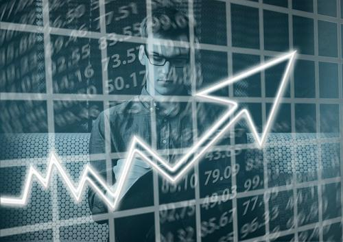 Instituto Santalucía analiza la sostenibilidad del sistema de pensiones