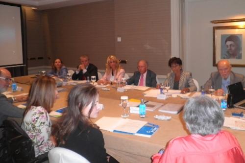 Fundación Pelayo destina 225.000 euros a proyectos sociales