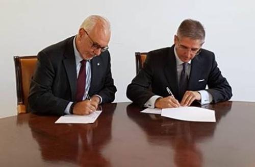 Grupo Pacc, correduría oficial del Palacio de Congresos de Córdoba