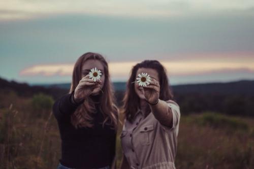 ¿Son realmente felices las mujeres españolas?