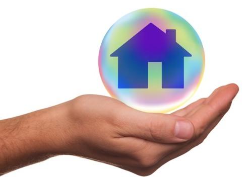 El número robos en el hogar se redujo un 4% en 2018