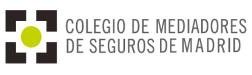 El Colegio de Madrid anuncia a los ganadores de los premios Azucarillos y Madrileño Destacado del Año