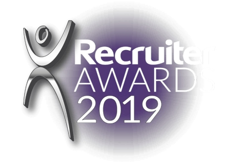 Saville Assessment es el proveedor del año Recruiter Awards 2019