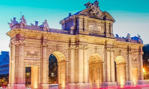 Deporte, competitividad y tecnología se dan cita en el V Foro Madrid Seguro