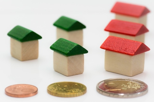 Siete preguntas sobre la Ley Hipotecaria