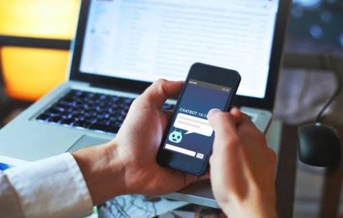 Verti lanza un nuevo canal de atención al cliente