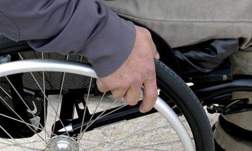 Movilidad reducida y accesibilidad, la asignatura pendiente del sector inmobiliario