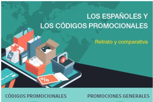 España: El país que más ahorra al realizar compras online