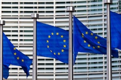 La Unión Europea avanza en libre comercio
