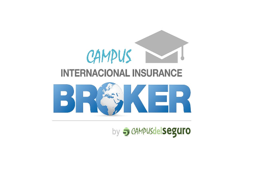 Internacional Insurance Broker integra Campus del seguro